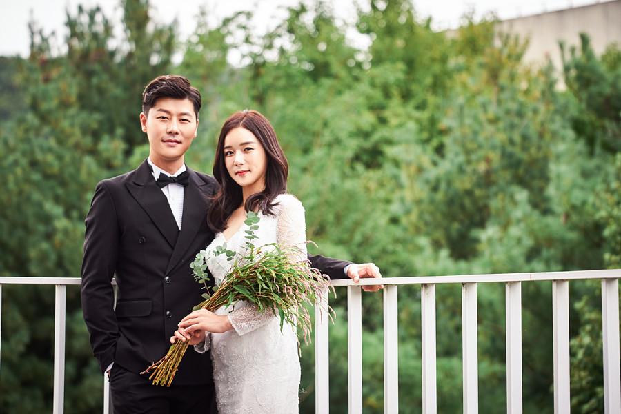 wedding 127.jpg