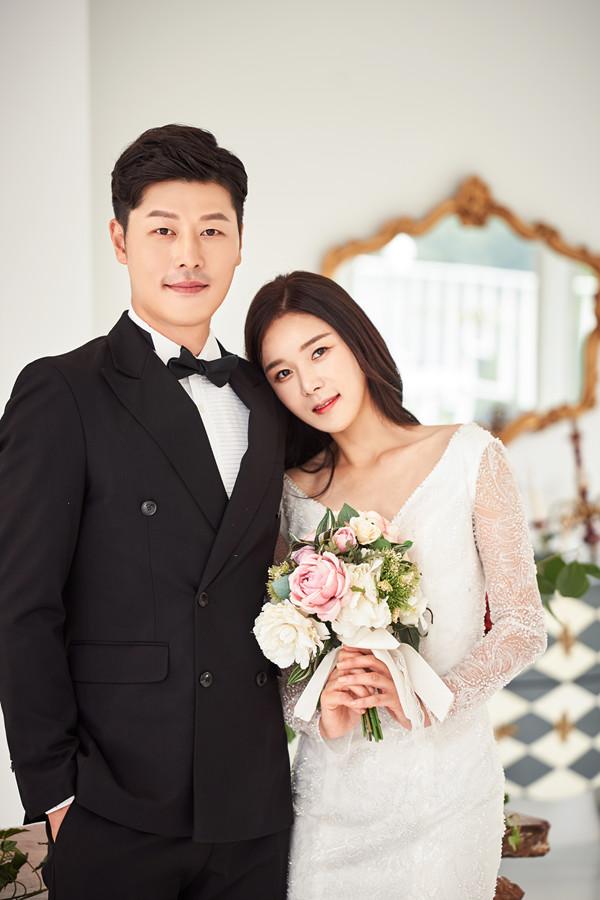 wedding 109.jpg