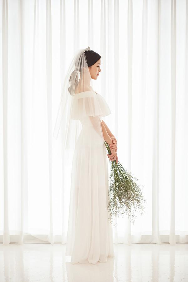 wedding 263.jpg
