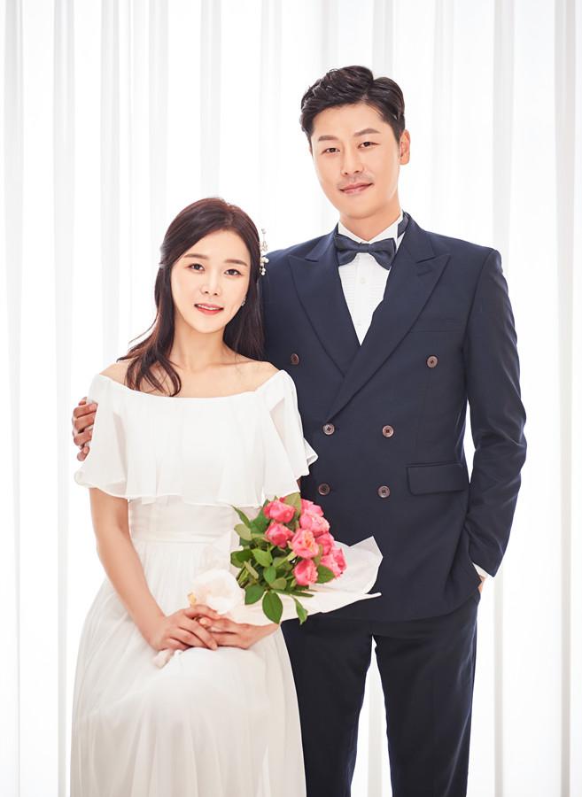 wedding 241.jpg
