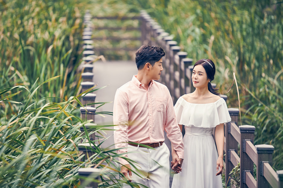 wedding 401.jpg