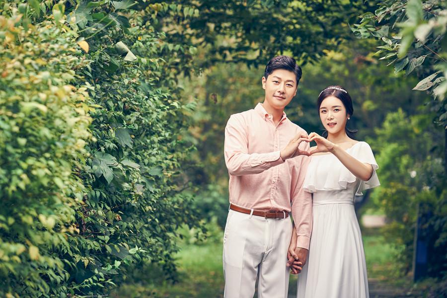 wedding 307.jpg