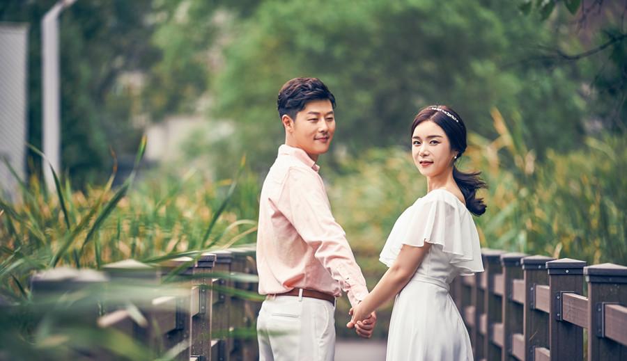 wedding 419.jpg