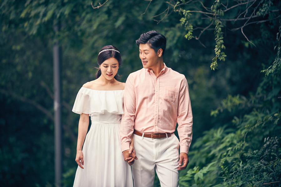 wedding 460.jpg